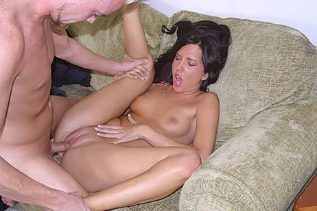 sexdates-finden.com