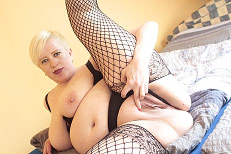oma-sexchat.com